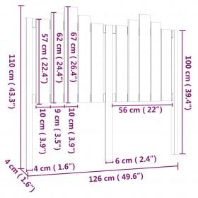 rullo žalūzija dušai, 100x240 cm, burbuļu dizains