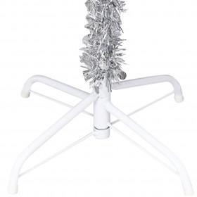 tualetes pods ar bidē, stiprināms pie sienas, melna keramika
