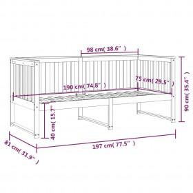 konsoles virtuves krēsli, 2 gab., pelēka mākslīgā āda
