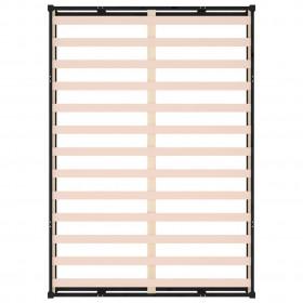 plāns audums, 1,45x20 m, koši zils