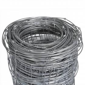 dārza komposta kastes, 3 gab., brūnas, 60x60x83 cm, 900 L
