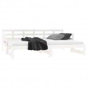 konsoles virtuves krēsli, 2 gab., melna mākslīgā āda