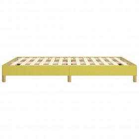 mēbeļu pakaramais, 60x15 cm, pārstrādāts masīvkoks
