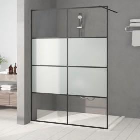 stabu savienotājs, X forma, cinkots metāls, 91x91 mm