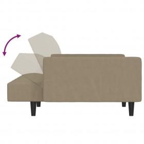 griestu lampa ar stikla abažūriem, 5 E14 spuldzes, tulpju forma