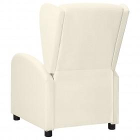 bērnu basketbola grozs un bumba