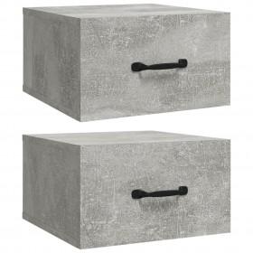 bērnu barošanas krēsliņš, galdiņš,  pārveidojams, zils ar zaļu