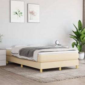 konsoles galdiņš, 110x40x76 cm, masīvs rožkoks