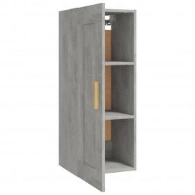 apsildes panelis, balts, 465 mm x 900 mm
