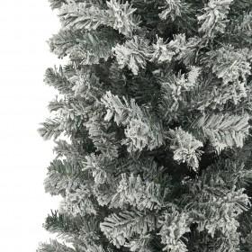 konsoles galdiņš, 110x35x75 cm, masīvs tīkkoks