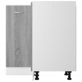 Elektriskais Motocikls Bērniem