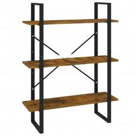 Mākslīgā Ziemassvētku Egle ar Čiekuriem 150 cm Augstumā