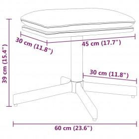 biroja krēsls, sarkana mākslīgā āda