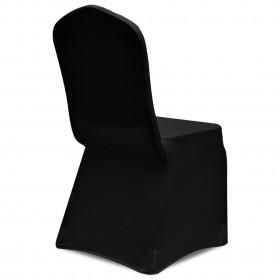 MDF plāksnes, 20 gab., kvadrāta, 60x60 cm, 2,5 mm
