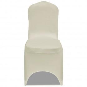 kaķu māja, stabi nagu asināšanai, 120 cm, bēša ar ķepu apdruku