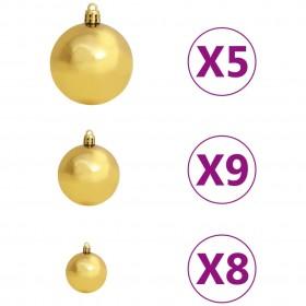 """klasiskā ģitāra iesācējiem un bērniem, 1/2, 34"""", liepa"""