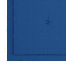 grozāmi biroja krēsli, 2 gab., gaiši pelēks audums