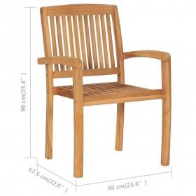 ievārījuma burciņas, zelta krāsas vāciņi, 48 gab., 230 ml