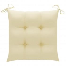 sarkans līdzsvara velosipēds