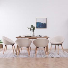halāts, 100% kokvilna, XL, unisex, balts