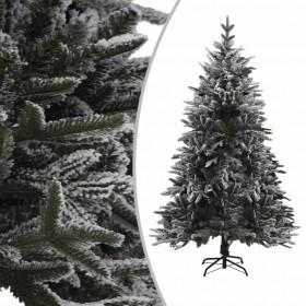 galds ar 2 plauktiem, pelēks