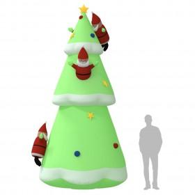 paklāji, 2 gab., taisnstūra formas, 90x150 cm, sarkani