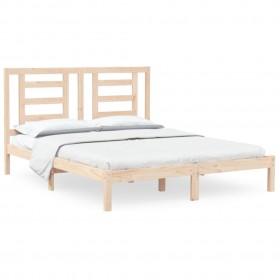 Norvēģijas karogs un karoga masts, alumīnijs, 6,2 m