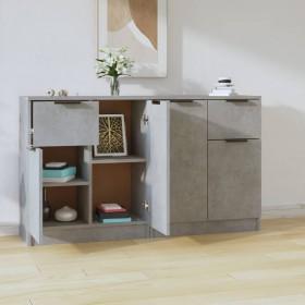 saliekams foto galds, 61x110 cm