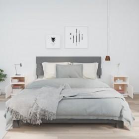 virve, 6 mm, 500 m, 100% sizals