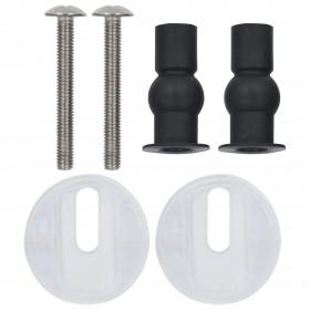 malkas uzglabāšanas statīvs, caurspīdīgs, 80x35x120 cm, stikls