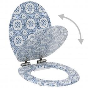 Vīriešu kāzu vestes komplekts, 56. izmērs, melns