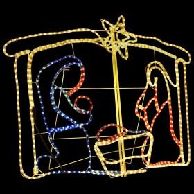 pārvākšanās kastes, 60 gab., kartons, XXL, 60x33x34 cm