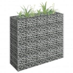 """12-daļīgs akustiskās ģitāras komplekts, ar 6 stīgām, zils, 38"""""""