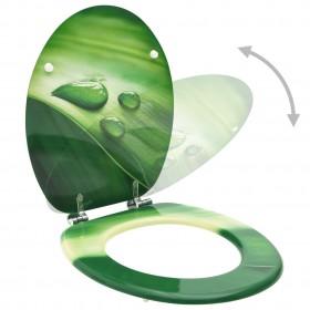 rotaļu māja, 167x150x151 cm, impregnēts priedes koks