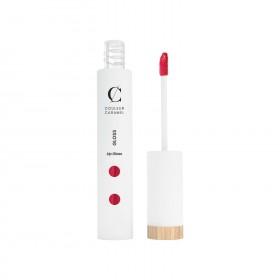 dārza stabiņi, 10 gab., 1 m, zaļš metāls