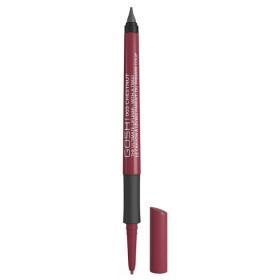 virtuves galds, 118x60x76 cm, masīvs rožkoks, pelēks