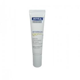 grieķu karotāju bruņucepure, replika, vara krāsas tērauds