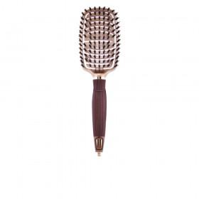 """soprāna bērnu ukulele ar somu, rozā, 21"""""""