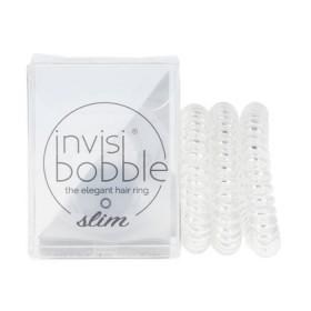 """soprāna bērnu ukulele ar somu, gaiša koka krāsā, 21"""""""
