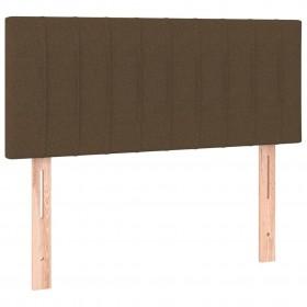 bērnu gulta, sacīkšu mašīnas dizains, 90x200 cm, sarkana