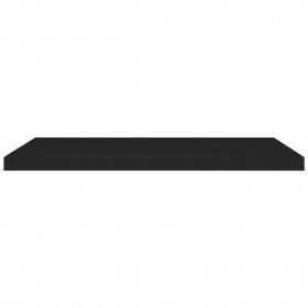 saliekams masāžas galds, 3 daļas, koks, balts ar violetu