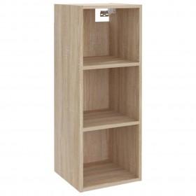 elektronisks seifs ar plauktu, 35x31x50 cm