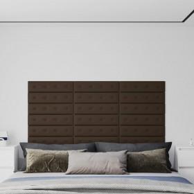sienas pulkstenis, 58 cm, metāls, zelta un melna krāsa