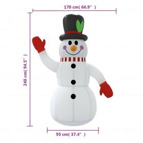 divdaļīga nojume atkritumu konteineriem, zaļa, 143x81x121 cm