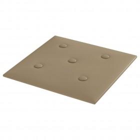 automātiska atkritumu tvertne ar sensoru, oglekļa tērauds, 70 L
