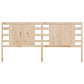 automātiska atkritumu tvertne ar sensoru, oglekļa tērauds, 60 L