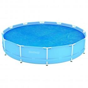 Medisana pulsa oksimetrs, PM 100, 79455