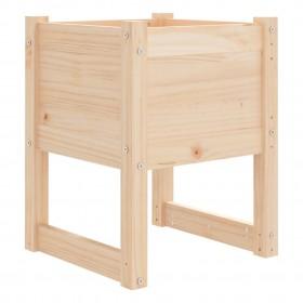 apavu skapis, balts, 54x34x183 cm, kokskaidu plāksne