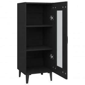 paklājs, roku darbs, džuta, zils, 160x230 cm
