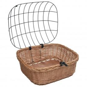mēbeļu līmplēves, 2 gab., tumša koka krāsā, 500x90 cm, PVC